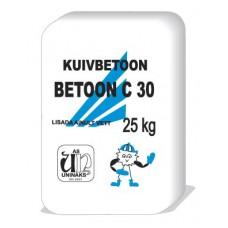 betoon_c_30-228x228