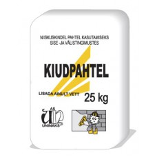 kiudpahtel-228x228