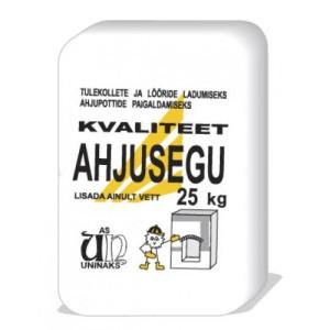 kvaliteet_ahjusegu-500x500