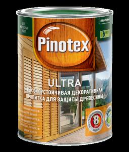 Ultra_1L-389x458